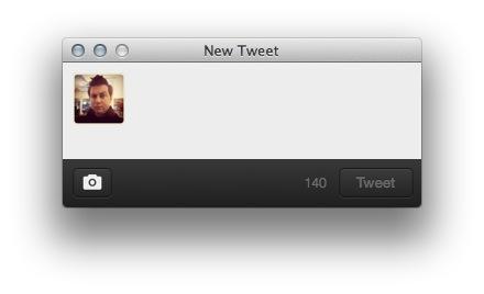 Screen Shot 2013-04-25 at 10.43.55 AM