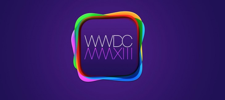 Apple's WWDC conference sells out in a record 2 minutes