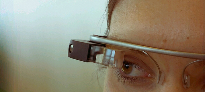 What is the proper etiquette for Google Glass in a public bathroom? Nothing, really, according to Scoble ...