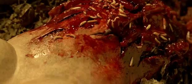 Netflix teases its upcoming Hemlock Grove premiere with new 2-minute trailer