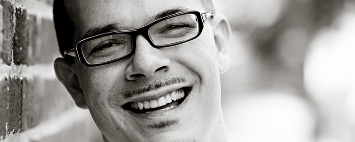 Tomorrow on TNW: Your chance to ask HopeMob's founder Shaun King your entrepreneurship questions ...