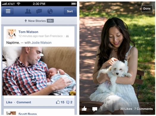 Snap 2013 04 06 at 14.39.06 Facebooks long road to mobile best: HTML5, native apps, and now Home