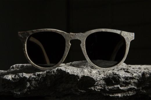 Stoneglasses_1