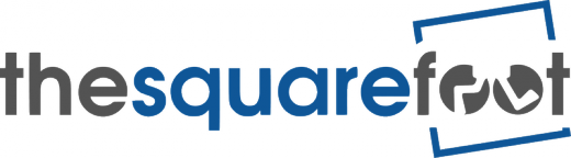 TheSquareFoot