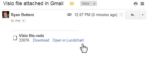 Visio Viewer Open in Gmail v2