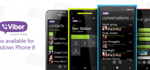 WP8-Promotional-Image