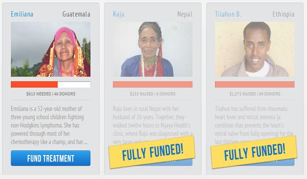 Watsi-Fund-Low-Cost-High-Impact-Medical-Treatments.-1