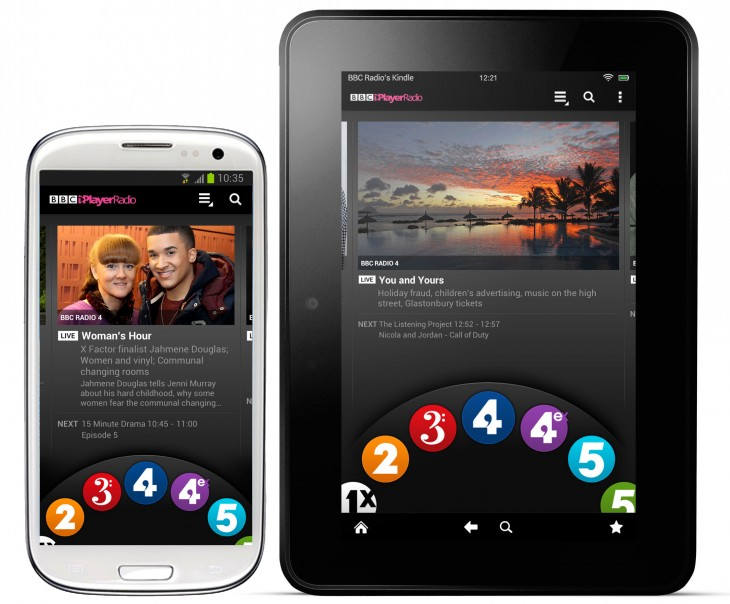 android_screens2