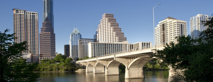 Google Fiber is officially coming to Austin, Texas; homes will be connected 'by mid-2014' ...