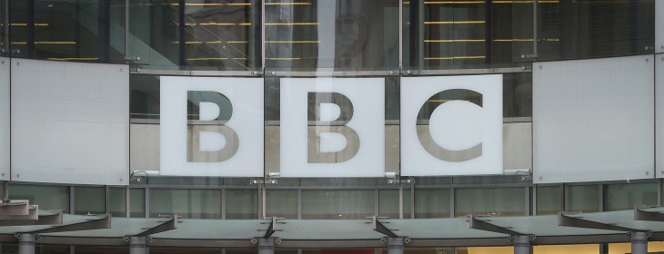 BBC iPlayer sees its best month ever in January, with more than 315m programme requests
