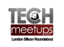 bigbusiness 220x160 Upcoming tech & media events from around the globe [Discounts]