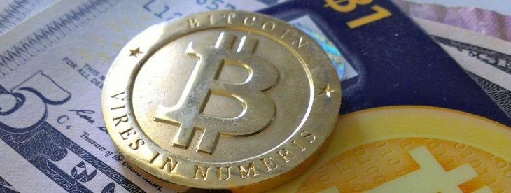 Microsoft beats Google by adding Bitcoin currency conversion to Bing