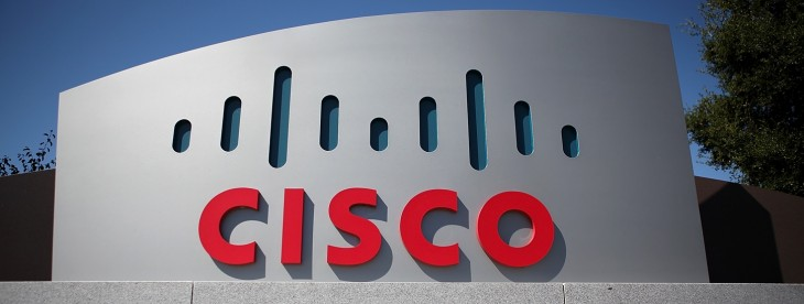 Cisco boosts its mobile services with $310m acquisition of small-cell maker Ubiquisys