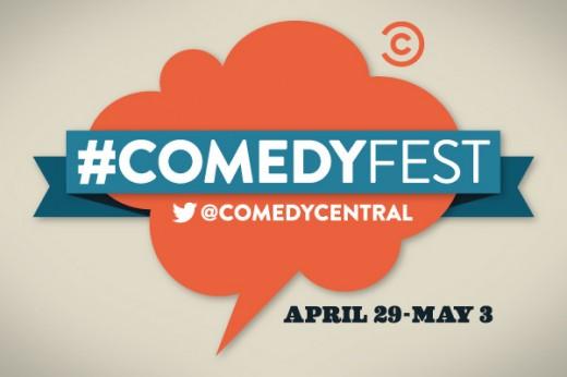 comedyfest-twitter