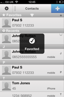 d11 220x330 ReachFast is a slick contacts app for iPhone