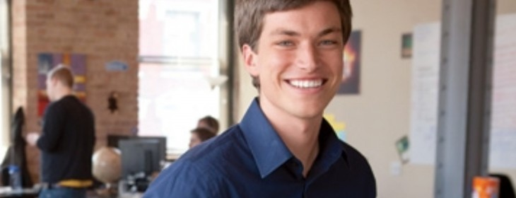 Tomorrow on TNW: Your chance to ask Spartz Inc. CEO Emerson Spartz your entrepreneurship questions