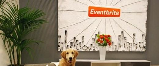 eventbrite-office-3