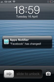 f5 220x330 TNW Pick of the Day: Apps Notifier is an easy way to create a watchlist for iOS app updates