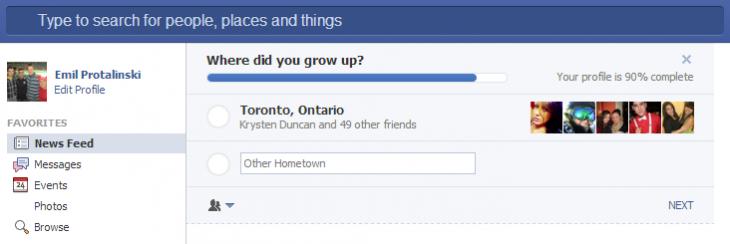 facebook_incomplete_profile