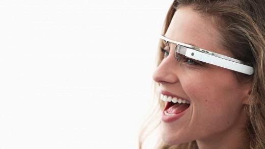 google-glass-girl-2
