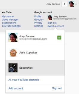 googleplus-youtube