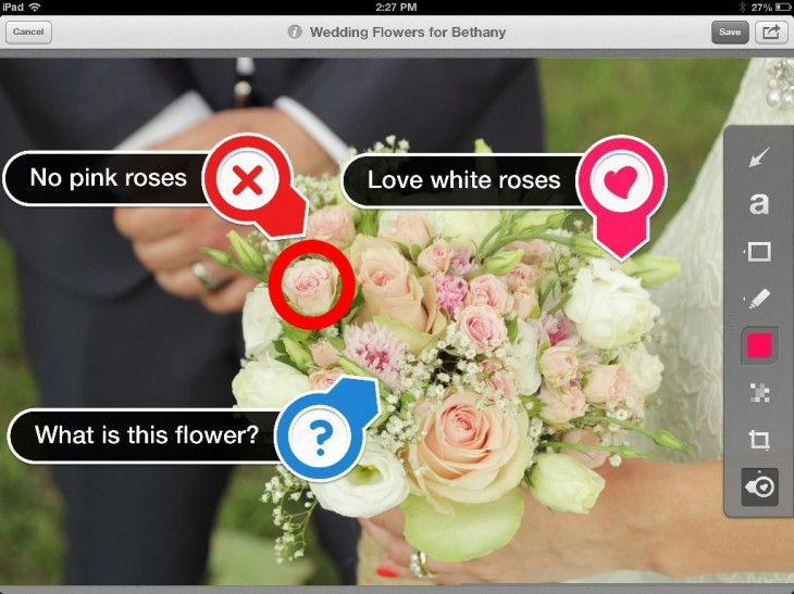 image 1 730x547 Evernote feedback app Skitch hits v2.5 on iOS and Mac, gets stamps and PDF annotations