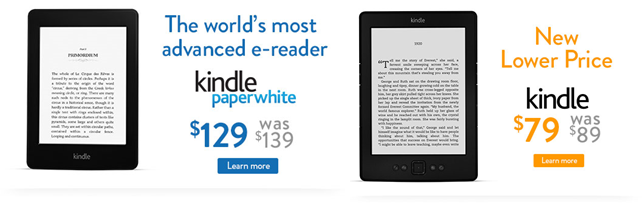 kindle_prices