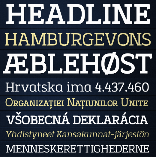 korpo-serif