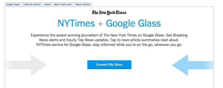 nyt-googleglass