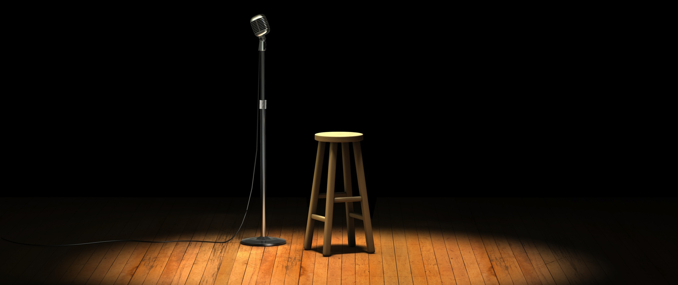 Swell Comedy Central Holding A Comedy Festival On Twitter And Vine Gmtry Best Dining Table And Chair Ideas Images Gmtryco