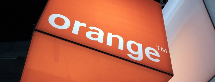 As Orange launches its audacious Libon app on Android, expect the carrier to push it hard this year