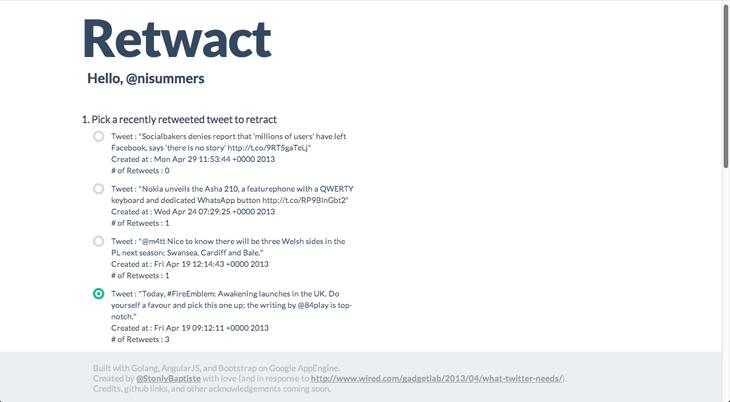 retwact1