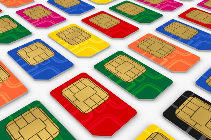 MVNO service DOODAD to shut down on October 28, says it will refund unused purchase credits