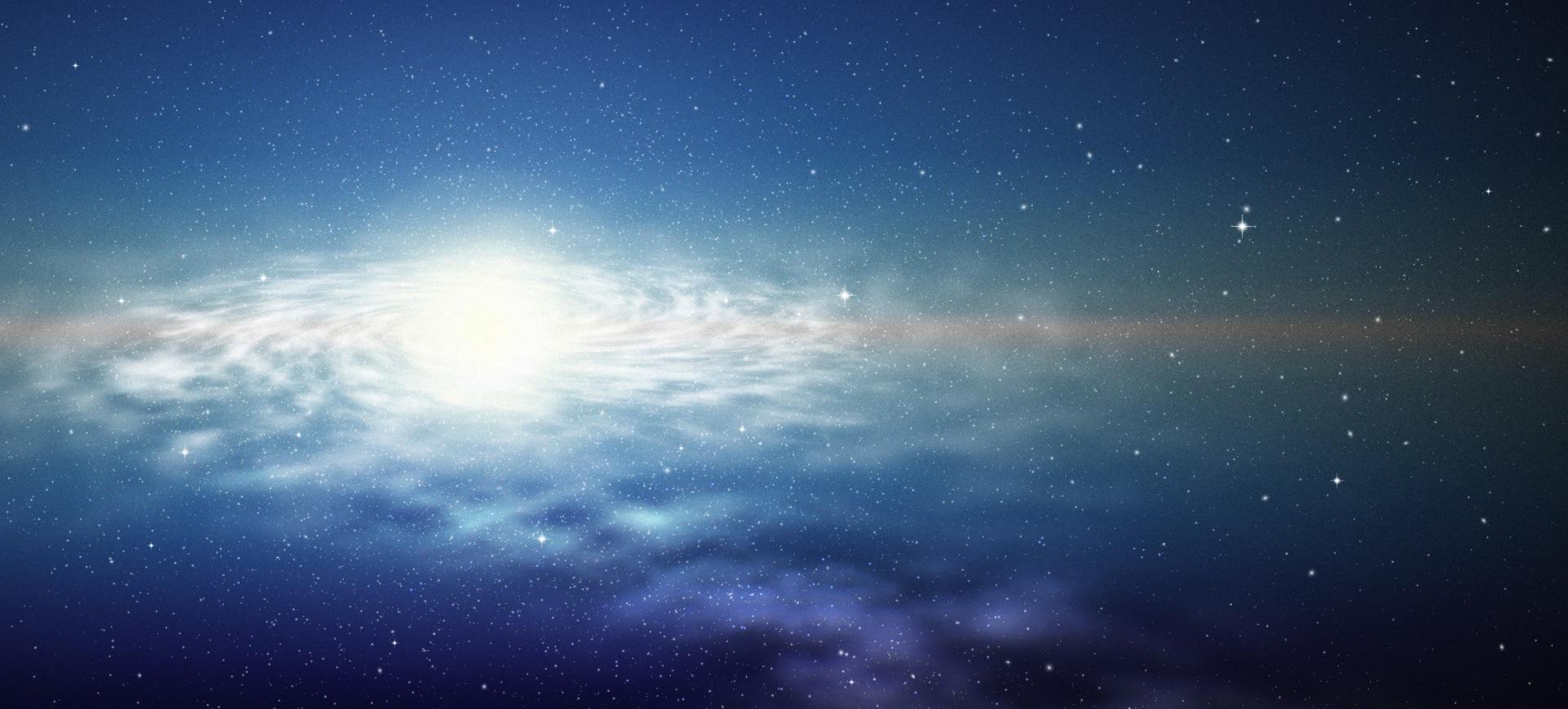 Facebook Acquires Team Behind Mobile Game Engine Spaceport.io