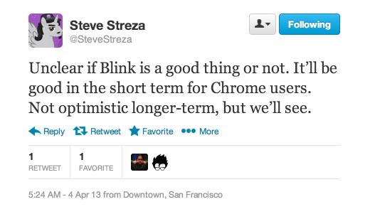streza-blink