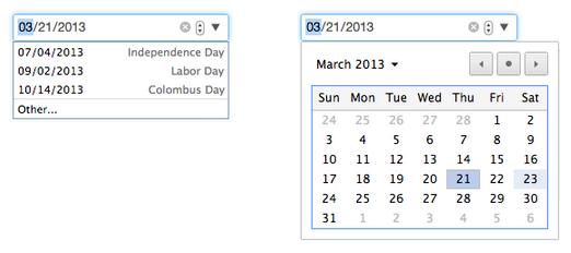 time_calendar