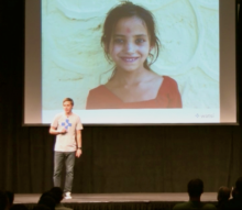 Catching Up with Watsi: The First YC Non-Profit
