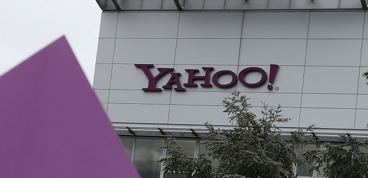 Yahoo teams up with Indian mobile ad network Vserv.mobi to target Southeast Asia