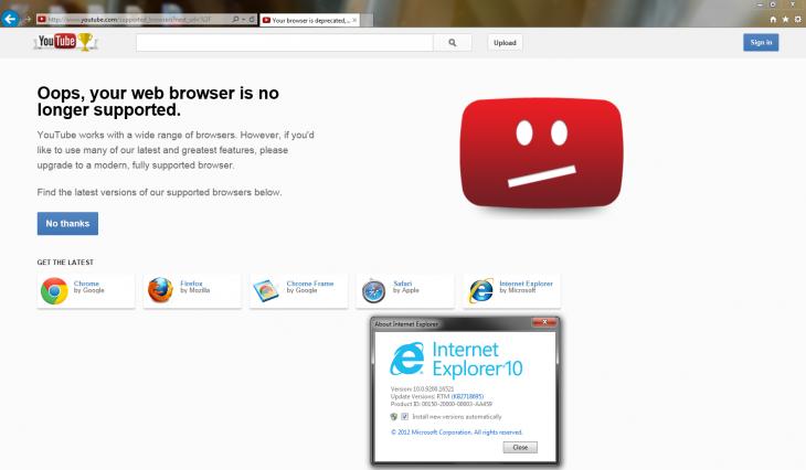 youtube_ie10_windows7