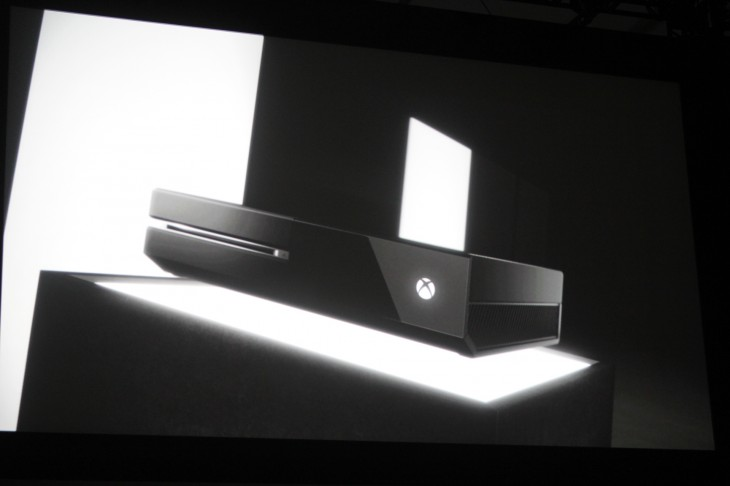 Frustrated with the Xbox One? That's okay, because Microsoft isn't building its next system for you ...