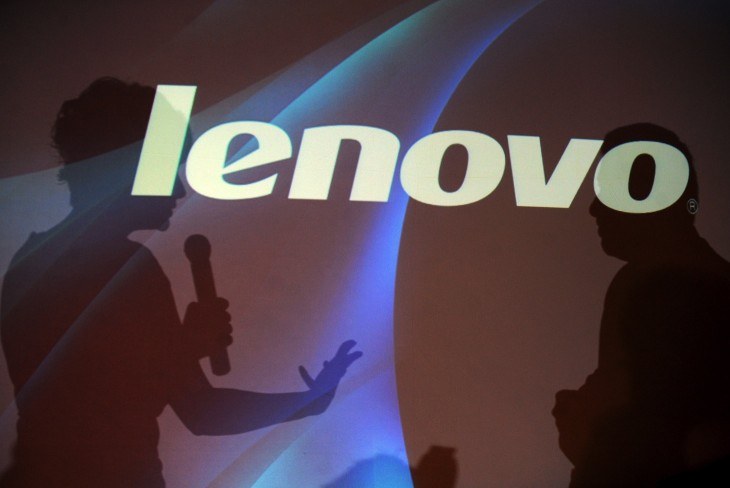 Despite PC slump, Lenovo reports record full-year sales of $34 billion, looks to mobile for growth