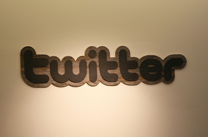 After 4 years, Twitter's Platform director Ryan Sarver to leave the company on June 28
