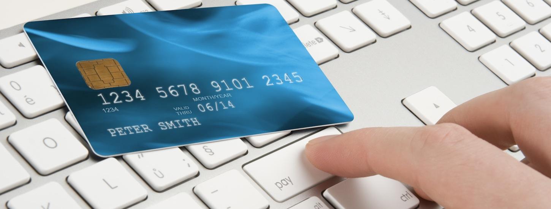 get a prepaid visa card online