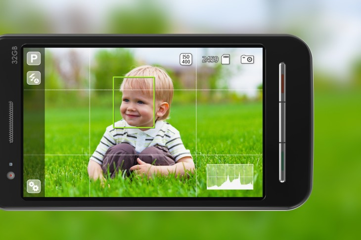 You can now create interactive photos on the go with ThingLink for iPad and iPhone