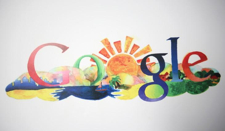 Google Ventures adds Google's Ken Norton to help run Startup Lab and mentor its portfolio companies ...