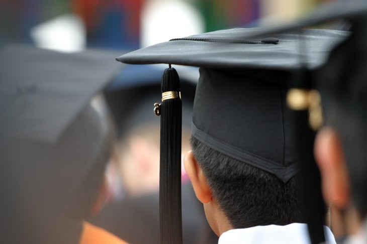 Freelancing after graduation? Here's what to expect