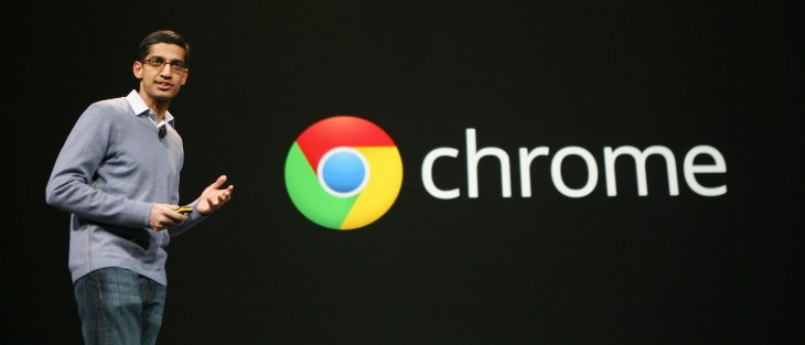 Chrome packaged apps come to the Chrome Web Store, but only on the Dev channel for Windows and Chrome ...
