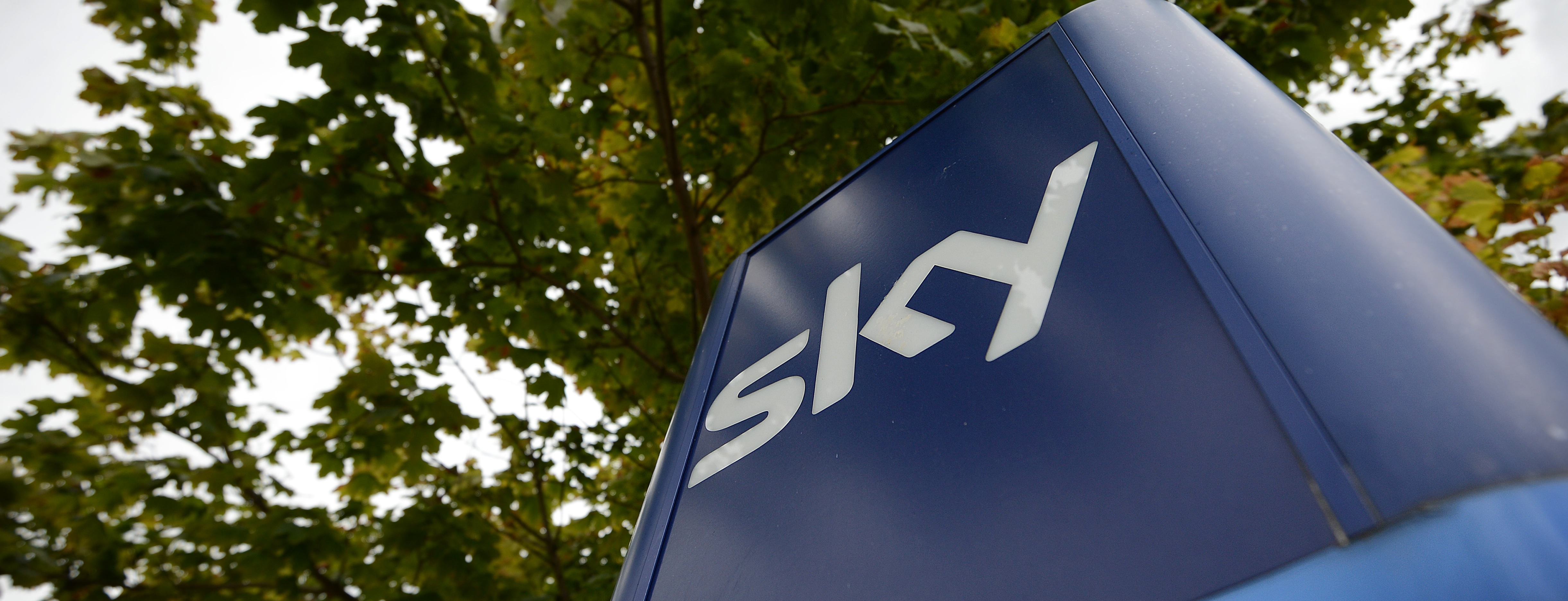 BSkyB Inks £49m Deal With Virgin Media To Improve Network