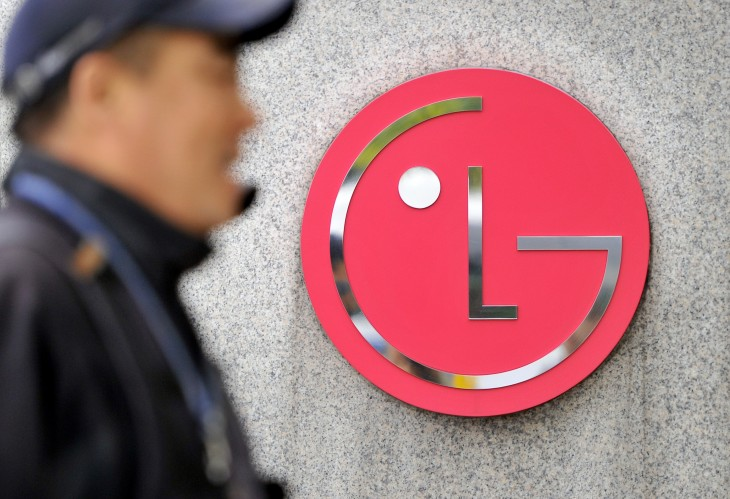 LG confirms it isn't working on the Nexus 5, but doesn't rule out working with Google again