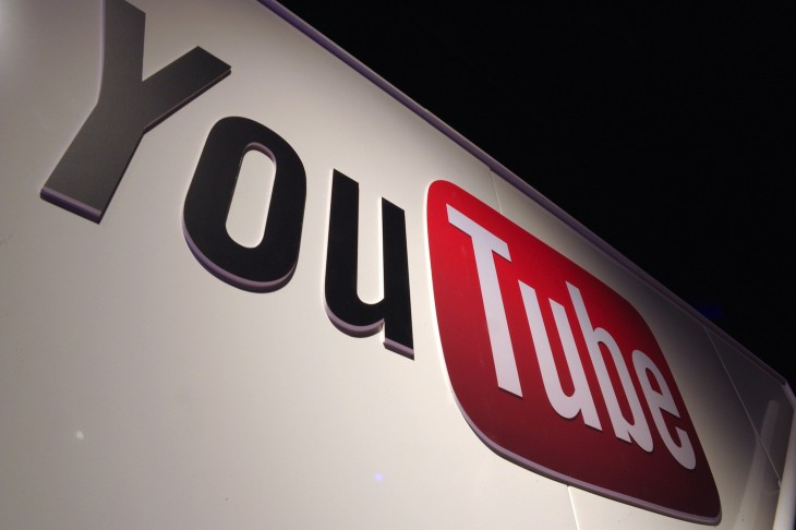 Quad/Graphics bets big on YouTube, invests in online video marketing firm Pixability